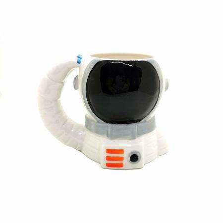 Solja Astronaut ekspedicija