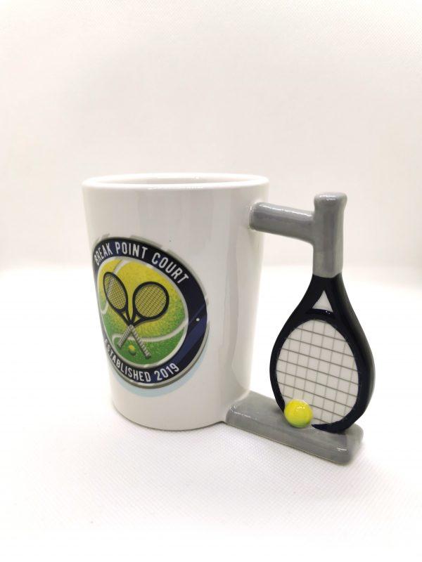 Solja Tenis 1 1 scaled