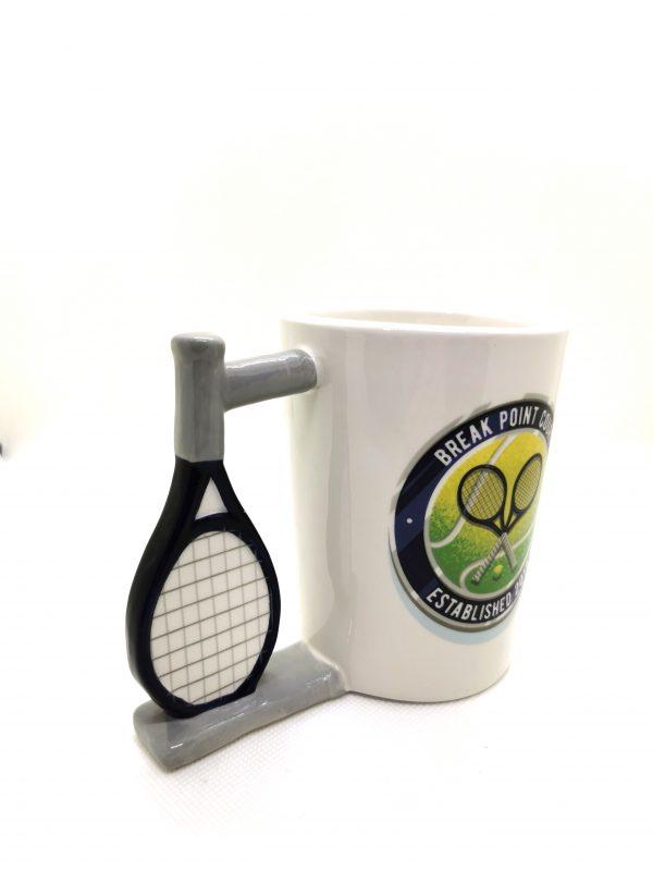 Solja Tenis 2 scaled