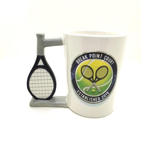 Šolja Tenis