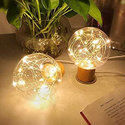 lampa kugla 1
