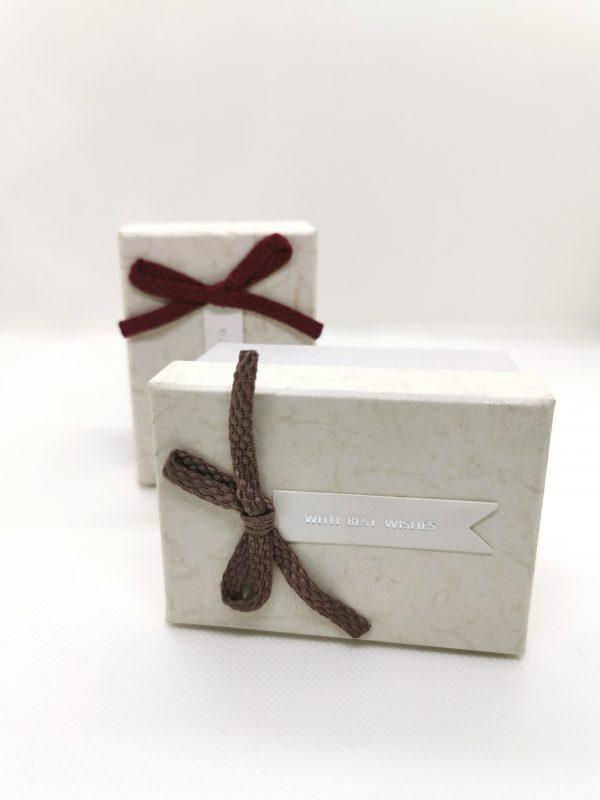 mala ukrasna kutija 1 scaled