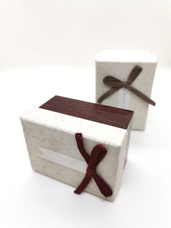 mala ukrasna kutija 2 scaled