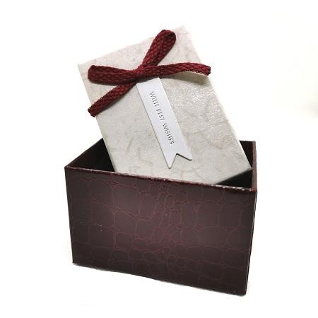 mala ukrasna kutija ekspedicija