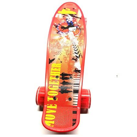 penny board standard 1