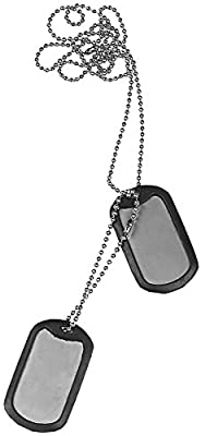 privezak dog tag 2