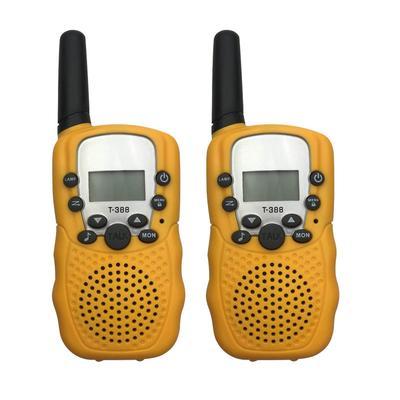 talkie walkie T388