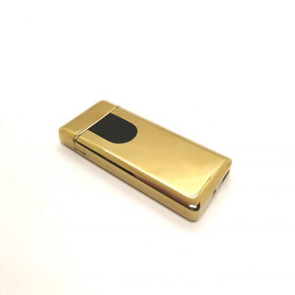 upaljac standard zlatni scaled