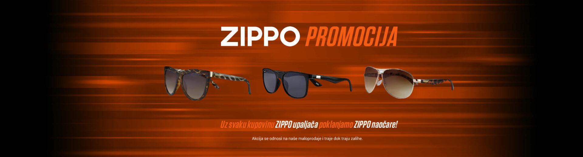 ekspedicija zippo promocija desktop 02