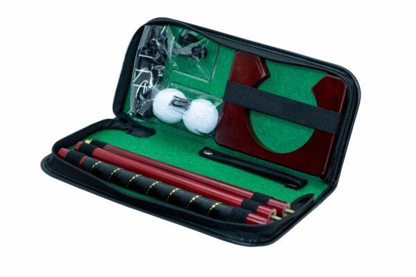 golf set 1