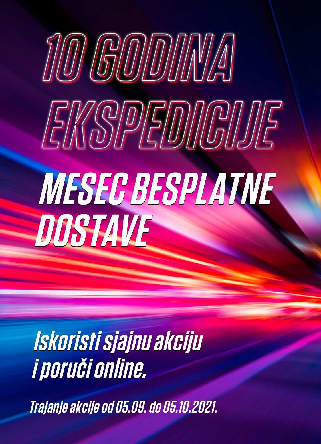 ekspedicija 10 godina mobile 02